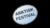 Arktisk Festival