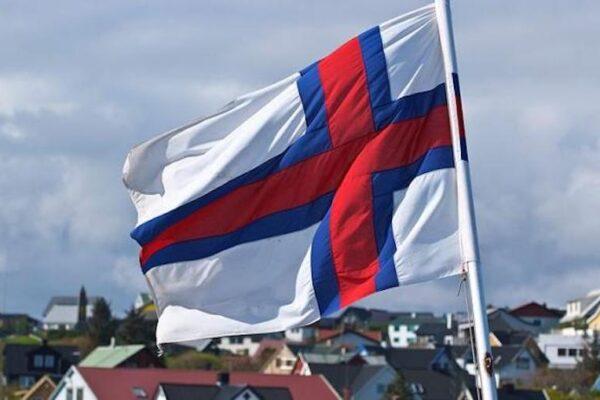 Den Færøske Repræsentation